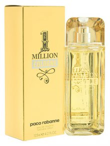 Paco Rabanne§1 Million Cologne EDT