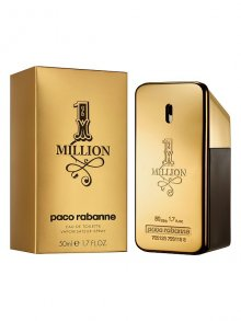 Paco Rabanne§1 Million Eau de Toilette