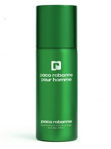 Paco Rabanne§Pour Homme Deodorant Spray 150ml