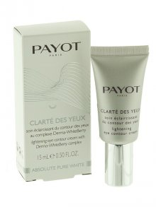 Payot§Absolute Pure White Clarté des Yeux 15ml
