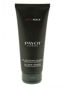 Payot§Homme Gel Nettoyage Integral 200ml