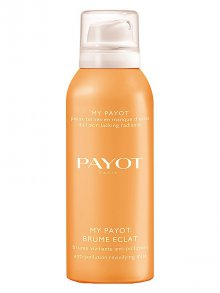 Payot§My Payot§Brume Éclat 125ml
