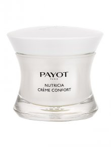 Payot§Nutricia Crème Confort 50ml