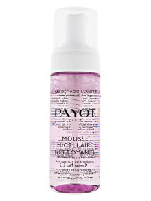 Payot§Mousse Micellaire Nettoyante 150ml