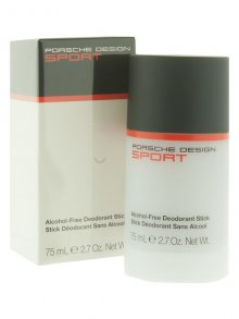 Porsche Design§Sport Hair & Body Shampoo 200ml
