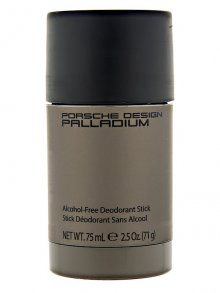 Porsche Design§Palladium Deo Stick 75ml