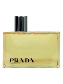 Prada§Bath & Shower Gel 200ml