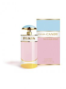 Prada§Candy Sugar Pop Eau de Parfum