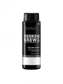 Redken§Brews Color Camo light natural
