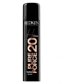 Redken§Pure Force 20 250ml