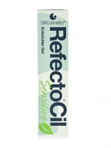 RefectoCil§Sensitive Entwickler Gel 60ml