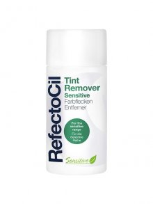 RefectoCil Sensitive Farbflecken-Entferner 100ml