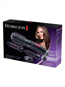 Remington§AS7051 Airstyler Volume & Curl