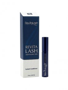 RevitaLash§Advanced Eyelash Conditioner 1,0ml