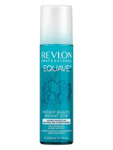 Revlon§Equave Hydro Detangling Conditioner