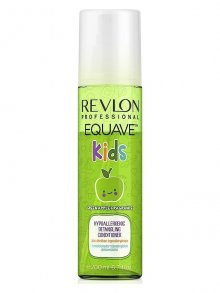 Revlon§Equave Kids Detangling Conditioner 200ml