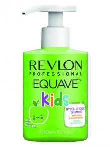 Revlon§Equave Kids 2in1 Shampoo 300ml