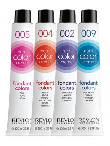 Revlon§Nutri Color Creme Fondant Colors 100ml