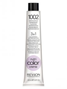 Revlon§Nutri Color Creme Tube 3in1 Farbintensivierung 100ml