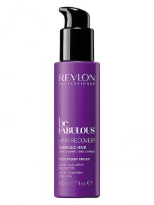 Revlon§be Fabulous Recovery Ends Repair Serum 80ml