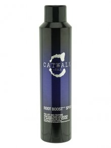 Root Boost Spray 250ml