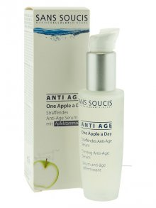 Sans Soucis§Anti-Age One Apple a Day Straffendes Serum 30ml