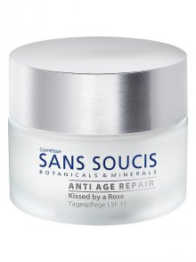 Sans Soucis§Anti Age Repair Kissed by a Rose Tagespflege...