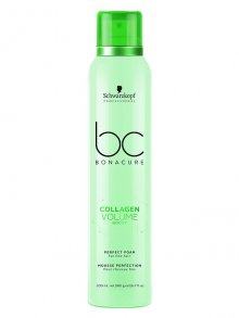 Schwarzkopf BC Bonacure Collagen Volume Boost Perfect...
