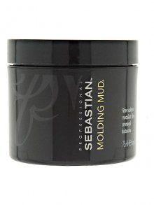Sebastian§Form Molding Mud Remoldable Fiber Sculpter 75ml