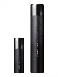 Sebastian§Form Re-Shaper Strong Hold Hairspray