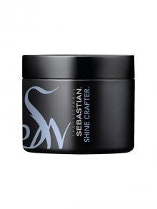 Sebastian§Flaunt Shine Crafter Wax 50ml