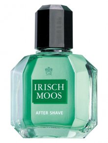 Sir Irisch Moos§After Shave Lotion