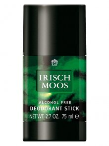 Sir Irisch Moos§Deodorant Stick 75ml