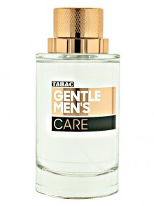 Tabac§Gentle Mens After Shave Lotion 90ml