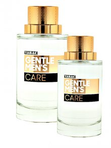 Tabac§Gentle Mens Eau de Toilette