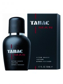 Tabac§Man After Shave Lotion 50ml