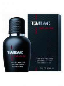 Tabac§Man Eau de Toilette 50ml