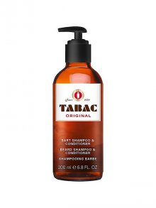 Tabac§Original Bart Shampoo & Conditioner 200ml