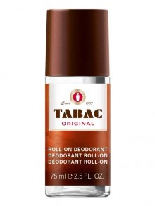 Tabac§Original Deodorant Roll-On 75ml