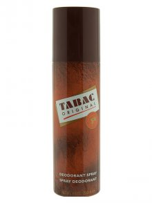 Tabac§Original Deodorant Aerosol Spray