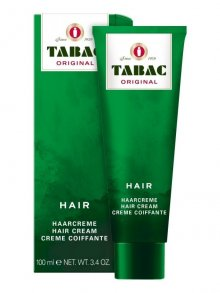 Tabac§Original Haarcreme 100ml