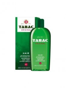 Tabac§Original Haarwasser 200ml