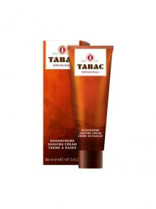Tabac§Original Rasiercreme 100ml
