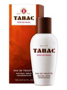 Tabac§Original Eau de Toilette 100ml