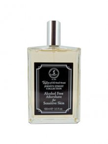Taylor§Jermyn Street Collection Luxury Aftershave 100ml