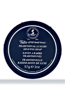 Taylor§Traditional Luxury Shaving Soap 57g