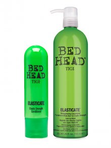 Tigi§Bed Head Elasticate Strengthening Conditioner
