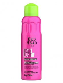 Tigi§Bed Head Headrush Spray 200ml