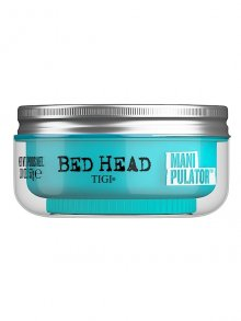 Tigi§Bed Head Manipulator