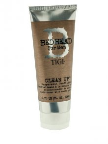 Tigi§Bed Head for Men Clean Up Peppermint Conditioner